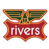 rivers discount code