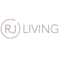 rj living coupon code