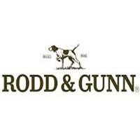 rodd & gunn discount code