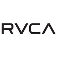 rvca discount code