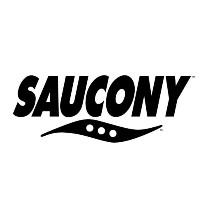 saucony coupon code discount code