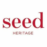 seed heritage coupon code discount code