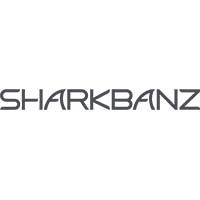 sharkbanz discount code