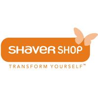 shaver shop coupon code
