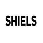 shiels discount code