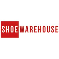 shoe warehouse coupon code discount code