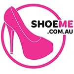 Shoeme Coupon Code