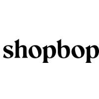 shopbop coupon code discount code