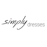 simply dresses coupon code discount code