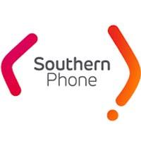 southern phone coupon code