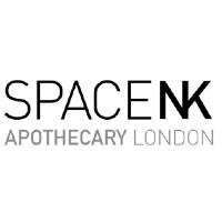 spacenk oupon code discount code