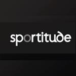 sportitude voucher code