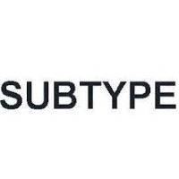 subtype coupon code discount code