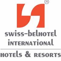 swiss belhotel discount code