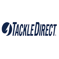 tackle direct promo code