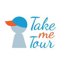 take me tour coupon code discount code