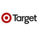 Target discount code australia
