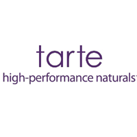 tarte promo code