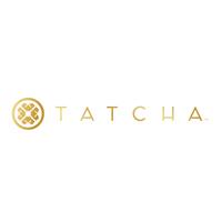 tatcha promo code