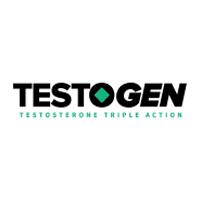 testogen discount code