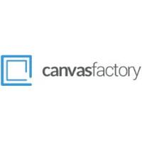 canvas factory discount code