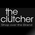 Thecluther coupon code