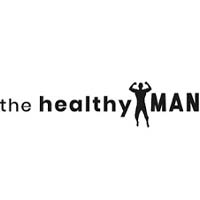 the healthy man discount code
