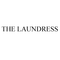 the laundress discount code