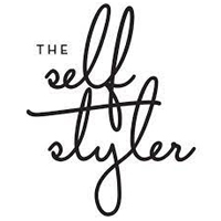 the self styler discount code