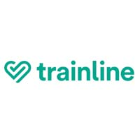 the trainline discount code