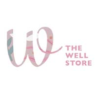 the well store discount code