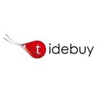 tide buy discount code