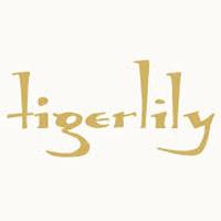 tigerlily promo code