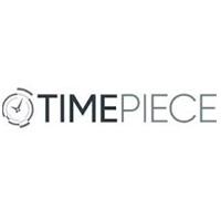 timepiece discount code