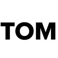 tom discount code