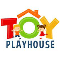 toy playhouse discount code