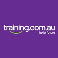 training.com.au discount code