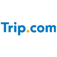 trip.com discount code