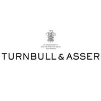 turnbull and asser discount code