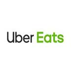 UberEats Promo Code For Existing Users Australia