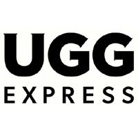 ugg express promo code