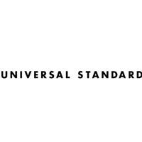 universal standard discount code