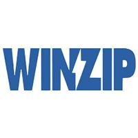 winzip discount code