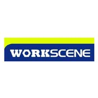 workscene discount code
