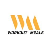 workout meals discount code