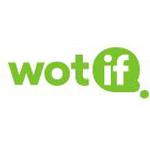 wotif-coupon-code-australia