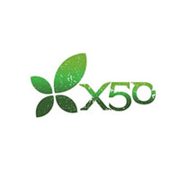 x50 coupon code discount code