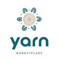 yarn discount code