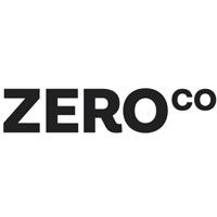 zero co discount code australia