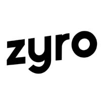 zyro discount code